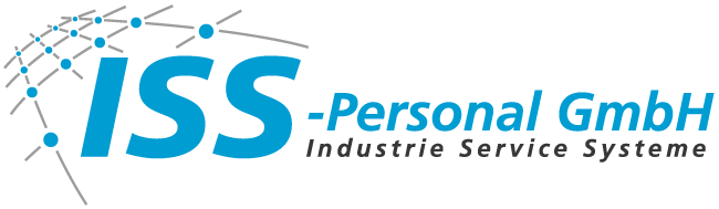 ISS Personal